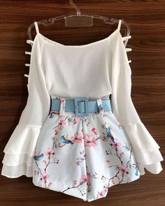 men's apps, linen pants for women, mens underwear for., Source by outfits for men Girls Fashion Clothes, Teen Fashion Outfits, Girly Outfits, Cute Casual Outfits, Cute Fashion, Pretty Outfits, Stylish Outfits, Summer Outfits, Fashion Fashion