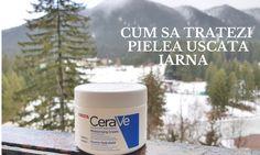 Crema hidratanta pentru fata si corp Cream, Beauty, Creme Caramel, Beauty Illustration