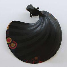 Universidad Nacional de Tokio de Bellas Artes y Música de laboratorio laca: Exposición Yosuke Aoki
