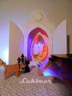 Lakbear has shared 1 photo with you! Christmas Diy, Creative, Photos, Pictures, Homemade Christmas, Diy Christmas