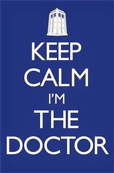 Image via We Heart It https://weheartit.com/entry/130563340 #doctorwho #tardis #thedoctor #alldoctors
