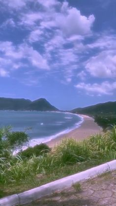 Gif Animated Images, Aesthetic Videos, Beautiful Beaches, Braided Hairstyles, Brazil, Places To Go, Paradise, Wallpapers, Vacation