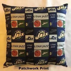 Jazz Basketball, Vanderbilt Commodores, Nba League, Nfl Philadelphia Eagles, Utah Jazz, Sports Wallpapers, World Star, 4k Hd, Coordinating Colors