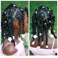 8 Year Old Daughters Hair Age Appropriate Cute Girl Hair Styles