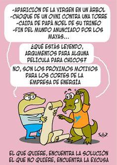 Yac por Fix - 23/11/2012