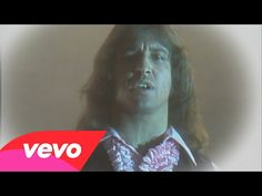 Old school: Kansas - Dust in the Wind (Official Video) - YouTube