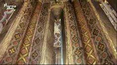Templários no Convento de Cristo, em Tomar ? Castelo e Charola - Portugal e os Templários, os Templários e Portugal: eis uma relação especialíssima. O