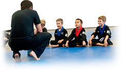 Starting children as young a 3 gives them a great boost in Confidence and Self Esteem. We teach our students martial arts based on their 8 stages of development that all children go through at particular ages. That's what makes our program unique. Call Today to schedule your FREE pre-evaluation at our Gilbert, AZ location.