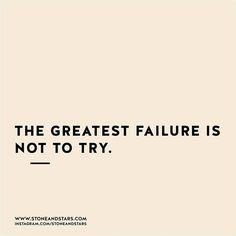 Today's wisdom #hustle #motivation #inspiration #entrepreneur #girlboss #boss #quote #wisdom #work