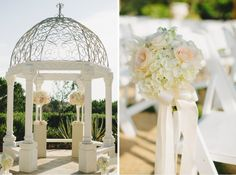 NEW SERIES: INTERTWINED WEDDINGS AT OUR FAVORITE ORANGE COUNTY VENUES - #oc #weddings #weddingminister