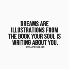 i sometimes believe this when i wake up from a dream of some all-consuming love when i don't even have a crush on anyone; and by anyone i mean anyones soul. Is that too much? (what do i do if you say yes?)
