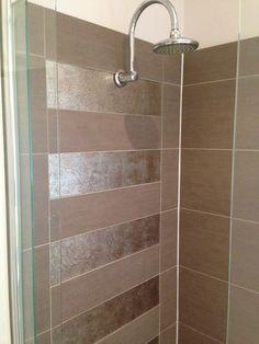 Bathroom renovations by Flash Jetting & Plumbing. - Flash Jetting & Plumbing, Plumbing, Bacchus Marsh, VIC, 3340 - TrueLocal