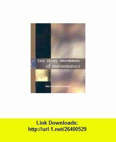 The Story of Mathematics (9780691120461) Richard Mankiewicz, Ian Stewart , ISBN-10: 0691120463  , ISBN-13: 978-0691120461 ,  , tutorials , pdf , ebook , torrent , downloads , rapidshare , filesonic , hotfile , megaupload , fileserve