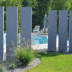 brise vue bois et schiste couric paysage tregunc jardin pinterest recherche et photos. Black Bedroom Furniture Sets. Home Design Ideas