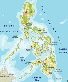 With 7000 tropical islands, volcanic areas, and hidden lagoons, the Philippines is your ultimate beach destination. Sustainable Environment, Visayas, Mindanao, List Of Countries, Tagalog, Destin Beach, Archipelago, More Fun, Philippines
