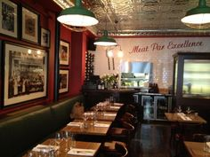 fx buckley steakhouse, images | Gallery | crow-st.fxbuckley.ie