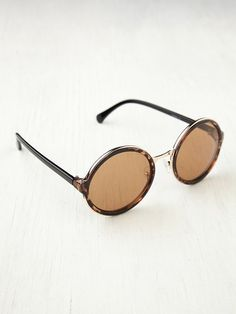 A.J. Morgan Occasion Sunglasses  http://www.freepeople.com/whats-new/occasion-sunglasses/