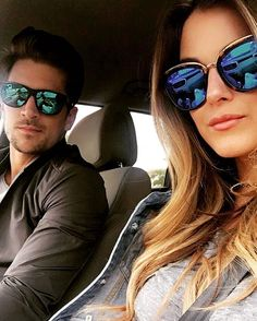 Unlike Most Bachelor Couples, JoJo Fletcher and Jordan Rodgers Are Still Going Strong Couple Photoshoot Poses, Couple Photography Poses, Relationship Goals Pictures, Cute Relationships, Cute Couples Goals, Couple Goals, Jojo Fletcher Jordan Rodgers, Silly Couple Pictures, Jojo And Jordan