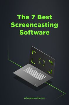 30 Best Screen Recorder images in 2019 | Screen recorder, Easy to