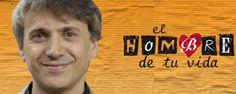El hombre de tu vida: La nueva serie de José Mota para TVEOGROMEDIA Films