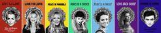 """RainbowMit seinem Projekt """"Jeans for Refugees"""" will Designer Johny Dar Geflüchteten weltweit helfen. Im Rahmen der Fundraising-Initiative spenden über einhundert Prominente, darunter etwa Sir Elton John, Woody Allen, Sharon Stone, Vivienne Westwood, Kate Moss ..."""