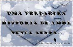 Cris Navarro