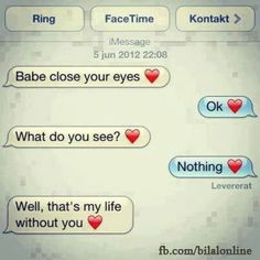 And i will nit forgwt youuuu romantic pick up lines, sweet texts, cute text Romantic Text Messages, Cute Text Messages, Romantic Texts, Romantic Images, Cute Couples Texts, Cute Texts, Funny Texts, Emo Couples, Cute Relationship Texts