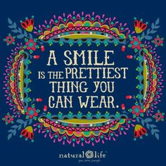 #smile #inspirationalquotes #motivationalquotes #motivation #inspiring #quotes