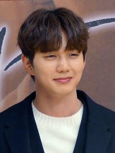 Actors Male, Child Actors, Asian Actors, Actors & Actresses, Yoo Seung Ho, Yoon Shi Yoon, Robot, Kim Min Gyu, Kim Myung Soo