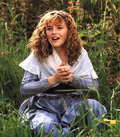 Margaret Dashwood, Sense and Sensibility 1996