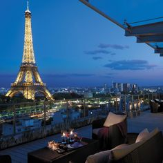 Five of the most breathtaking balconies in the world http://uk.bazaar.com/1v9LSnh
