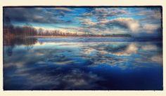 Kaunis #kalla