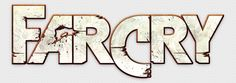 Beautiful Far Cry artwork uploaded by IGC - Logo Video Game Logos, Far Cry Primal, Crying, Games, Artwork, Work Of Art, Auguste Rodin Artwork, Gaming, Artworks