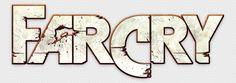 Beautiful Far Cry artwork uploaded by IGC - Logo Shark Tank Games, Video Game Logos, Far Cry Primal, Crying, My Favorite Things, Artwork, Work Of Art