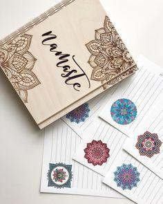 #mandala #mandalas #mandalaart #mandaladesign #mandalalove #mandalapassion #zendala #zenart #zentagle #zentagleart #zendoodle #art #arty #artwork #draw #drawing #instaart #mandalamaze #mandaladoodle #doodle #doodling #mandalatime #creative #cool #beautiful #mandalafeature #mandala_sharing #cute #pattern Bratislava, Namaste, Doodle, Zen, Notebook, Patterns, Drawing, Artwork, Beautiful
