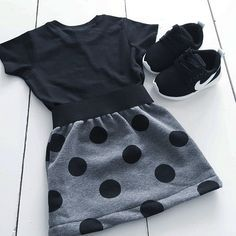 Baby Girl Gifts Sewing 66 Ideas For 2019 Baby Dress Clothes, Little Girl Dresses, Sewing Clothes, Diy Clothes, Dress Sewing, Baby Outfits, Dress Outfits, Kids Outfits, Toddler Girl Style