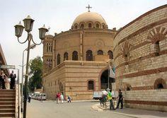 El Cairo viejo, Actividades y tours de un dia en El Cairo http://www.espanol.maydoumtravel.com/Tours-De-Un-D%C3%ADa-En-El-Cairo/6/1/134