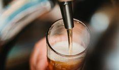 5 cerveses artesanes de l'Empordà que has de provar aquest estiu