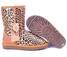 Super Cheap! ugg boots $39 Sale Are Here Waiting For You! Website For Ugg Boots!