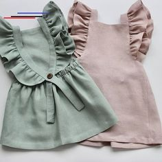 Elegant classic and goes well for any occasion. Our ruffle princess summer dress makes a great every day dress or pair it with some accessories for a wedding look or a birthday party dress. - Baby Girl Dress - Ideas of Baby Girl Dress Baby Outfits, Baby Girl Party Dresses, Kids Outfits Girls, Girls Dresses, Toddler Dress, Toddler Girl, Vintage Outfits, Vintage Girls, Dress Vintage