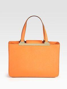 175 best michael kors images satchel handbags handbags michael rh pinterest com