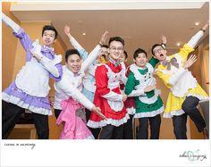 wedding - irena n sammy kui's imaging. www.facebook.com/kuimaging