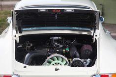 KAGE RETRO 1972 #Porsche 911   #cars #sportscars #classiccars #vintagecars #vintage #classic  More Porsche > >http://www.motoringexposure.com/vehicle-make/porsche/