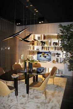 Find Delightfull at iSaloni 2014 in those exhibitors: Boca do Lobo, Hall 6, Stand F56 Brabbu, Hall 14, Stand C45 Comforty, Hall 14, Stand E31 LEMA, Hall 7, Stand B15 – C24 Frigerio, Hall 7, Stand E24 Vittoria Frigerio, Hall 6, Stand E38  #iSaloni #milanodesignweek #designweek  Isaloni, Salone del Mobile, fuorisalone, Milan Design Week, Milan, tortona, boca do lobo delightfull