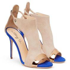 1c1617737081 31 Exciting Elian Linardaki images | Penny lane, Shoes, Colors