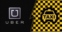 Uber ошарашил новостью о летающих такси: «5 элемент» - это реальность https://joinfo.ua/auto/autonews/1204384_Uber-osharashil-novostyu-letayuschih-taksi-5.html