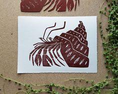 Collagraph, Printing Press, Moose Art, Poster, Ink, The Originals, Artist, Artwork, Prints
