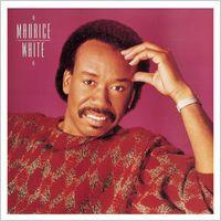 Shazamを使ってモーリス・ホワイトのアイ・ニード・ユーを発見しました。 https://shz.am/t10013650 モーリス・ホワイト「Maurice White」