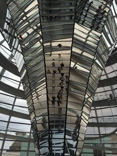Reichstag,Berlín