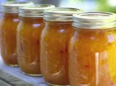 Sweet Onion Relish by Vegan Dad. A perfect relish for veggie burgers and dogs.